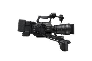 wypozyczalnia kamer oblegana jak nigdy