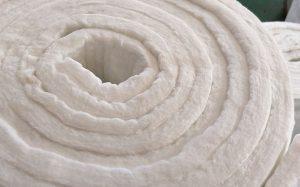 włókno ceramiczne